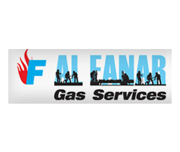AlFanar Gas Services