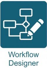 Datapolis workflow designer - mwasala