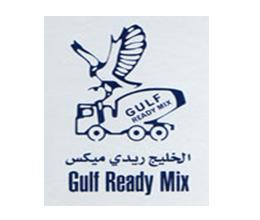 Gulf Ready Mix