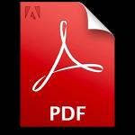 Mwasala-PDF-icon