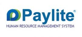 Paylite services - MWASALA