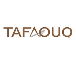 Tafaouq Institute