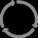 Thinkflow -agile - mwasala
