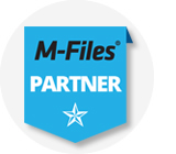 m-files mwasala partner