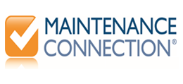 MaintenanceConnection - mwasala partners