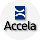 Accela Services