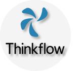 Thinkflow Services