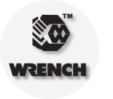 Wrench Services