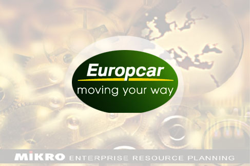 Europcar Abu Dhabi - Mwasala Mikro project