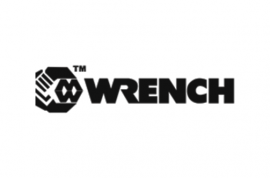 Wrench EDMS