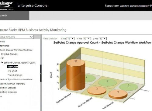 BAM-KPIs-fullsize