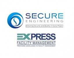 Express Facility Management